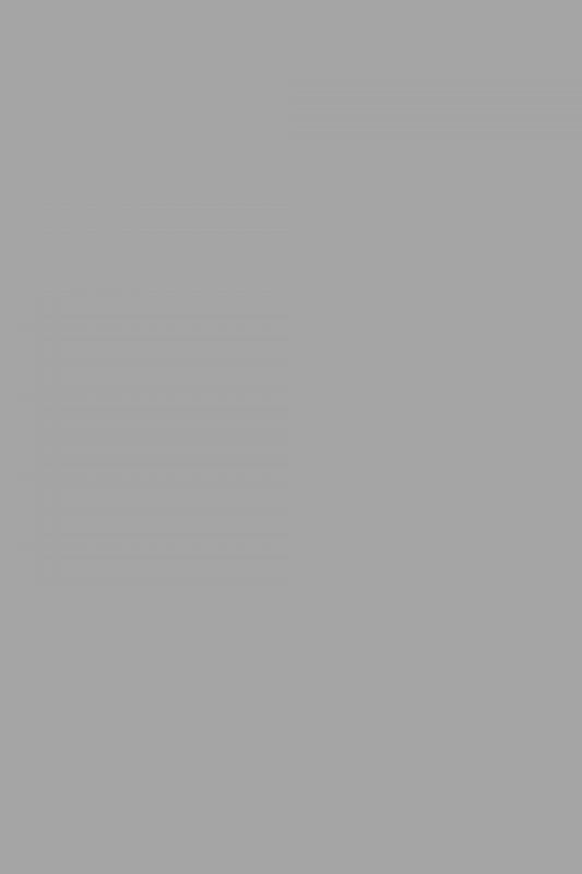 Ostrichqokdom — Codeware compress 7200 crack