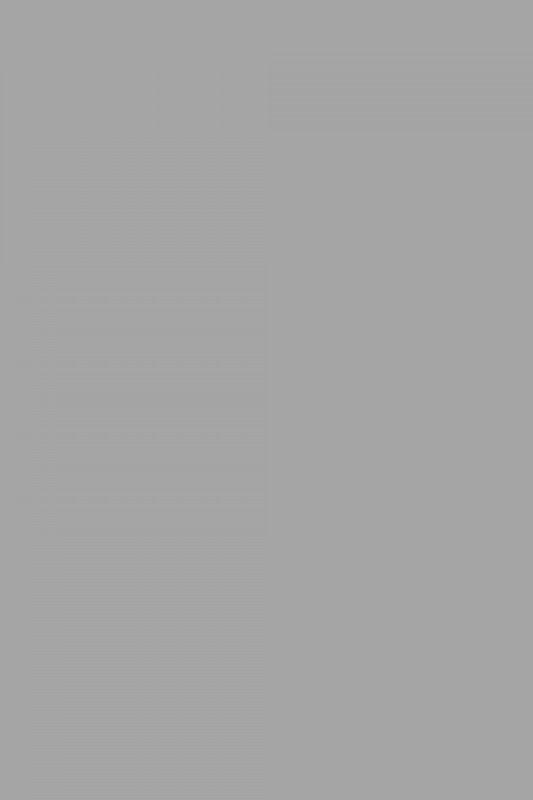 Download] McAfee AnTiViRuS 92New Update Pack 2010 Serial Key